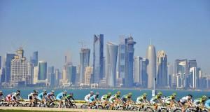 Catar_Doha