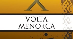 cartel Menorca_15 recor