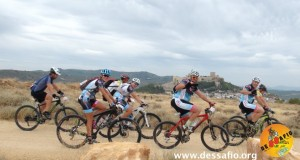 2015dessafio101 btt andalucia_15