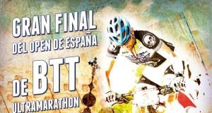 cartel ultramaraton yecla_15ss