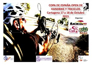 copa españa ciclismo adaptado cartagena_15