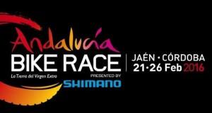 andalucia bike race_16  logo2