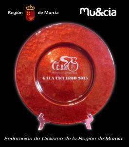 gala murcia_15