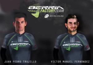 Berria Factory Team btt_16