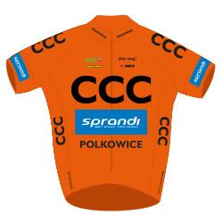 ccc-16