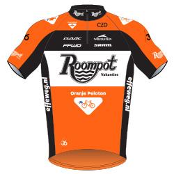 roompot-16