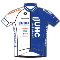 uhc-16