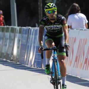 Renato Macedo © ONTime Sports
