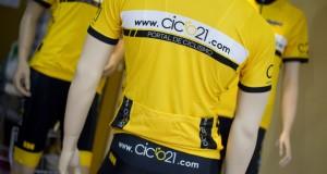Ciclo 21 53335