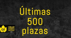 GF-Priorat-Ultimas-500 xx