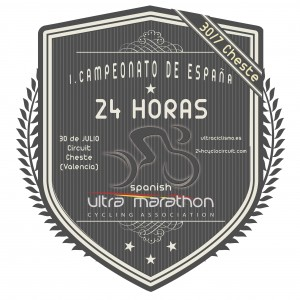 logo Cto España ultradistancia