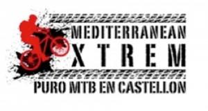 medxtrem logo