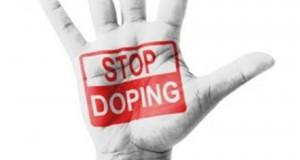 stop doping dopaje 2