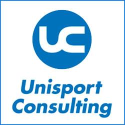 Banner-Unisport