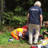 Broeckx caida Belgica 03 16