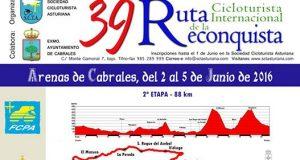CARTEL MARCHA RECONQUISTA_16 X