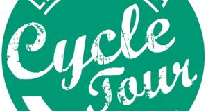 LaCerdanyaCycleTour-Logo