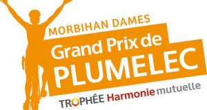 logo-trophee-harmonie-mutuelle-gppmd