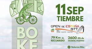 cartel bokeron bike 2016 09-06-2016 x