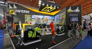 stand_inverse_eurobike_2015