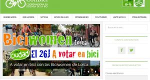 web conbici_16 x