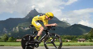 Chris Froome_Tour Francia_18_16