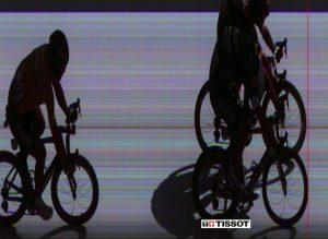 Foto Finish Tour de Francia 16_04