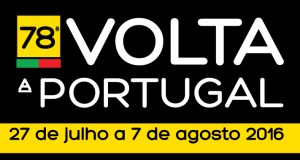 PORTUGAL-16-2