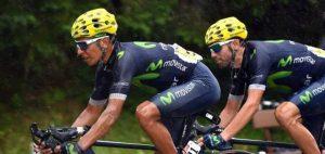 Quintana y Valverde