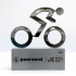 dinamarca-trofeo16