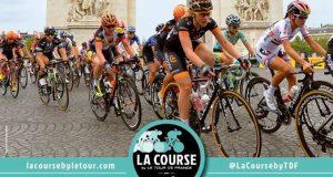 la  course by le tour_16 x