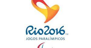 JJPP paralimpicos rio_16 xz