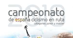 cartel2016 reinosa-001 x