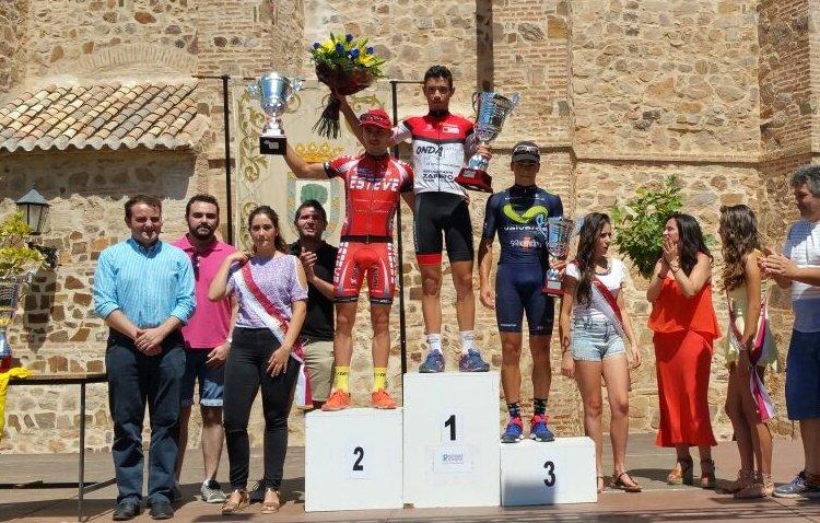 © Valverde Team