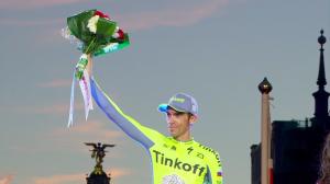 Alberto Contador_Vuelta Espana_21_16