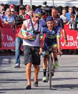 Chaves_Vuelta Espana_19_16