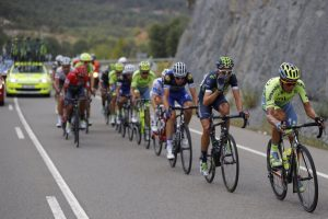 Contador_Vuelta Espana_15_16