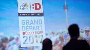 dusseldorf_tour-de-francia_grand-depart