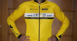 Equipación invierno Ciclo 21.1