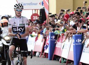 Froome_Vuelta Espana_20_16