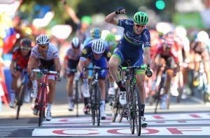 Keukeleire_Vuelta a Espana_12_16