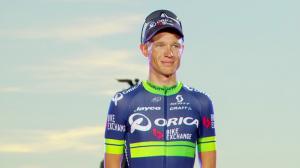 Magnus Cort_Vuelta Espana_21_16