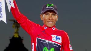 Nairo Quintana_Vuelta Espana_21_16