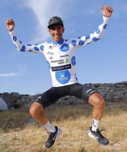 Omar Fraile_Vuelta Espana_20_16
