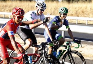 Quintana_Froome_Chaves_Vuelta Espana_21_16