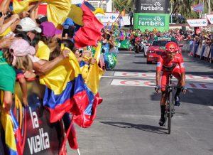 Samu_Vuelta Espana_19_16