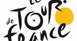 tour-de-francia_logo