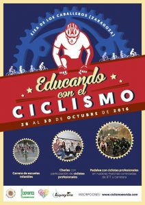 ciclismoesvida-cartel2016