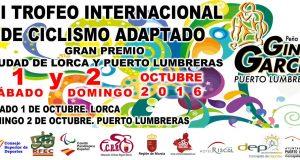 copa-espana-cic-adap-puerto-lumbreras_16