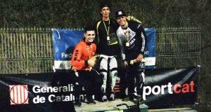 podio-bmx-mataro_16-fcc